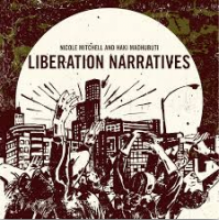 "Read ""Liberation Narratives"" reviewed by Mark Corroto"