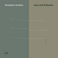 "Read ""Joys and Solitudes"" reviewed by Angelo Leonardi"