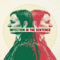 "Read ""Infection In The Sentence"" reviewed by Chris May"