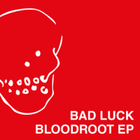 Bad Luck: Bloodroot