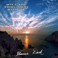 Will You Come Away With Me (Single)