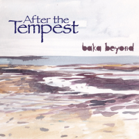 "Read ""After the Tempest"" reviewed by James Nadal"