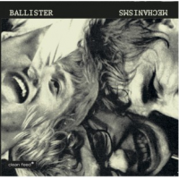 Ballister Trio: Mechanisms
