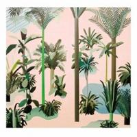 Album Drop your plans by Bambi Pang Pang