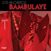 "Read ""Bambulaye"" reviewed by James Nadal"