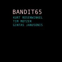 "Read ""Bandit 65"""