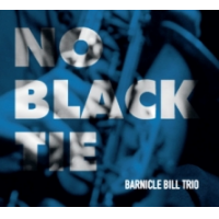 "Read ""No Black Tie"" reviewed by"