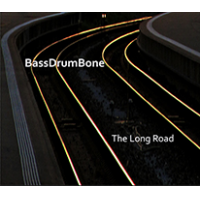 BassDrumBone: The Long Road