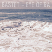 "Read ""Eye of Ra"" reviewed by Dave Wayne"