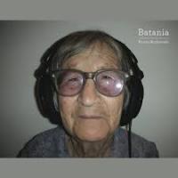 """Read """"Batania"""" reviewed by Nenad Georgievski"""