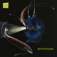 "Read ""Bathysphere"" reviewed by Angelo Leonardi"