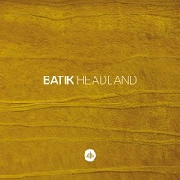 "Read ""Headland"" reviewed by Ian Patterson"