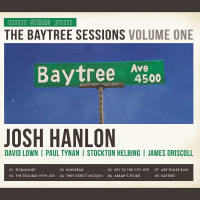 The Baytree Sessions, Vol. 1