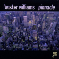 Buster Williams: Pinnacle