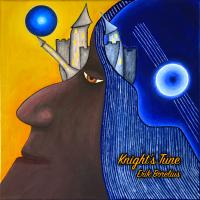 Album Knight's Tune by Erik Borelius