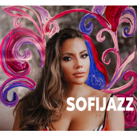Album Sofijazz by Sofija Knezevic