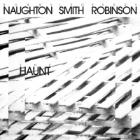 Bobby Naughton / Leo Smith / Perry Robinson: The Haunt