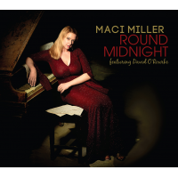 "Download ""Round Midnight"" free jazz mp3"