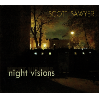 "Read ""Night Visions"" reviewed by Troy Dostert"