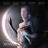 Album Xenya