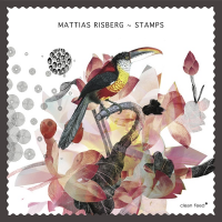 "Read ""Stamps"" reviewed by Alberto Bazzurro"