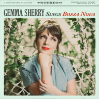 Read Gemma Sherry Sings Bossa Nova