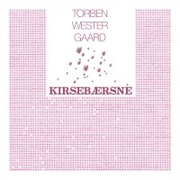 "Read ""Kirsebærsne"" reviewed by Geno Thackara"