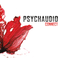 Album Connect by PSYCHAUDIO