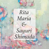 Sayuri Shimada: Joy