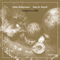 "Read ""Tongue In A Bell"" reviewed by Mark Corroto"