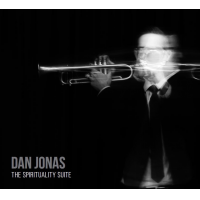 The Spirituality Suite by Dan Jonas