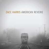 "Read ""American Reverie"" reviewed by Mark Sullivan"