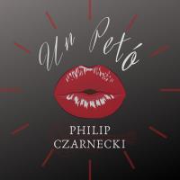 Album Un Petó (Single) by Philip Czarnecki