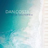 "Read ""Live in California"" reviewed by Geannine Reid"