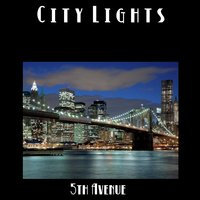 "Download ""City Lights"" free jazz mp3"