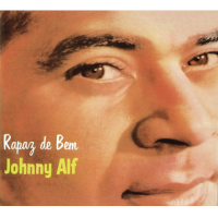 10 Videos: Johnny Alf