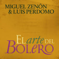 "Read ""El Arte Del Bolero"" reviewed by Angelo Leonardi"