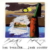 Jaak Sooäär: Beach Party