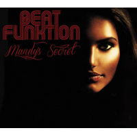 Beat Funktion: Mandy's Secret