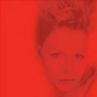 Beata Pater: Red