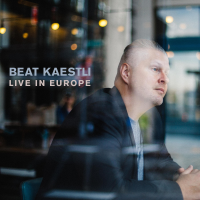 "Read ""Beat Kaestli: Live in Europe"" reviewed by C. Michael Bailey"