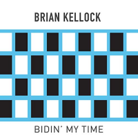 "Read ""Bidin' My Time"" reviewed by Michael S. Clark"