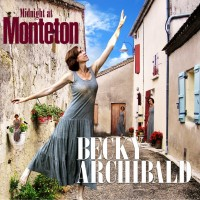 Becky Archibald: Midnight At Monteton