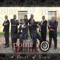 A Point Of View by Gerald Chavis