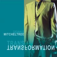 Album Transformation by Dennis Mitcheltree