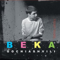 "Read ""Beka Gochiashvili"" reviewed by Edward Blanco"