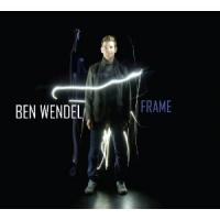 Ben Wendel: Frame