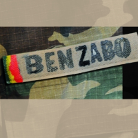 "Read ""Part 25 - Ben Zabo: It's a Blinder - But It's Not Afrobeat"" reviewed by Chris May"