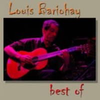Best of louis bariohay by Louis Bariohay