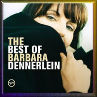 The Best of Barbara Dennerlein by Barbara Dennerlein